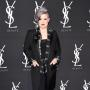 Kelly Osbourne: Zoe Kravitz Collaboration With Yves Saint Laurent Beauty