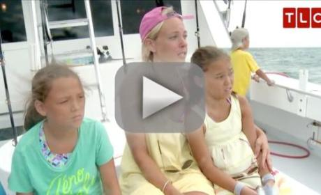Kate Plus 8 Season 4 Episode 3 Recap: We Have to Deal With Her ALL DAY