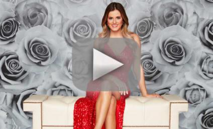 Watch The Bachelorette Online: Check Out Season 12 Episode 4