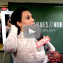 Kim Kardashian on KUWTK Bruce Jenner Special: We're Here to Help!
