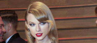 Taylor Swift Speaks on Kanye West Collaboration: Will It Happen?