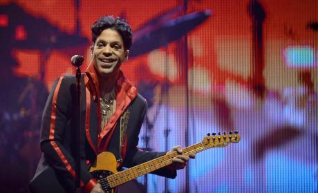 Prince: Sister Tyka Nelson To Inherit Multi-Million Dollar Estate?