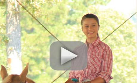 Duck Dynasty Season 7 Episode 3 Recap: Quack in the Saddle With Captain Explosion!