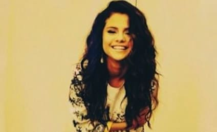 Selena Gomez Lupus Diagnosis: Confirmed by Grandfather