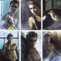 Justin Bieber Cosmopolitan Pics
