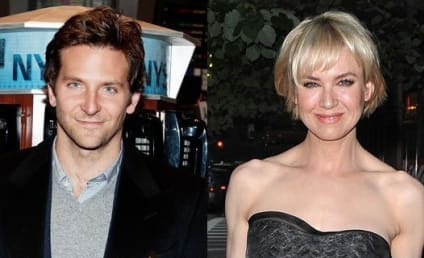 Bradley Cooper and Renee Zellweger: Behind the Break-Up