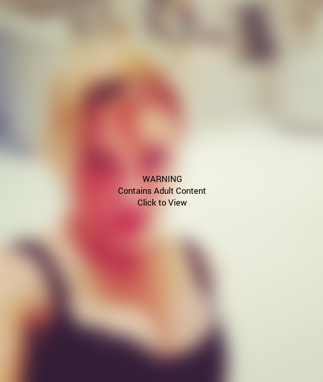 Madonna Selfie