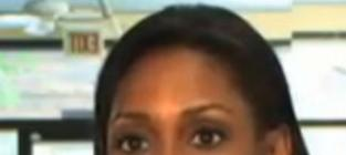 Deneeta Pope, Paul Ryan Ex-Girlfriend, Wishes V.P. Hopeful Well Despite Political Differences