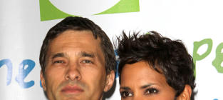 Halle Berry and Gabriel Aubry Reach Legal Settlement