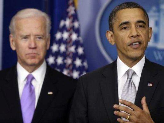 Obama-Biden Pic