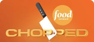 Chopped Recap: Battle of the Teens