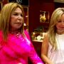 The Real Housewives of Miami Season Premiere Recap: A Tale of Two Miamis