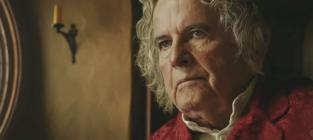 The Hobbit Trailer Released: Watch Now!