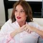 Caitlyn Jenner: Ditched By the Kardashians, Feuding With Kris Jenner AGAIN?