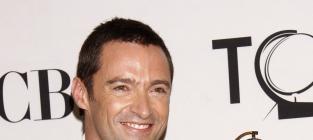 Tony Awards 2012: List of Winners!