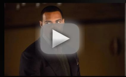 Watch Power Online: Check Out Season 3 Episode 2
