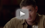 Supernatural Season 10 Episode 8 Promo