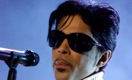 Prince Estate and Assets: Where Will They Go?