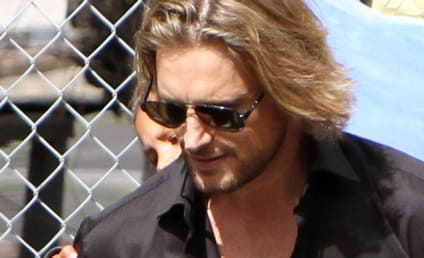 Child Endangerment Charges Dropped Against Gabriel Aubry