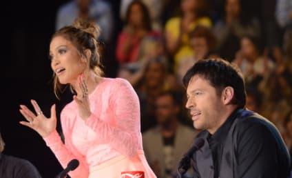 American Idol Season 14: Confirmed!