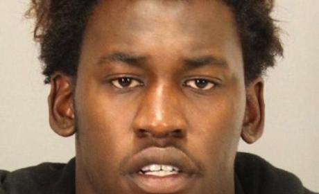 Aldon Smith Arrested; NFL Star Claimed He Had Bomb at Airport Screening