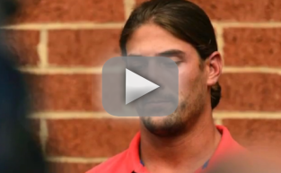 Riley Cooper Excused From Eagles