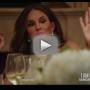 I Am Cait Promo Finds Caitlyn Wondering: Am I Gay?