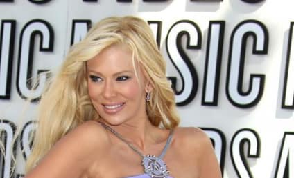 Jenna Jameson, Jay Grdina Duke it Out Over MySpace