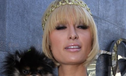 Paris Hilton: The Worst Neighbor Ever