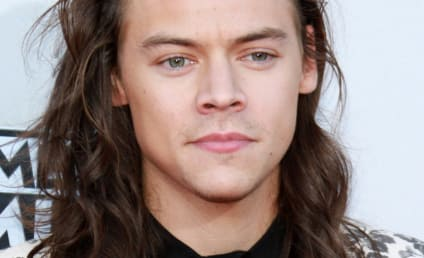 Harry Styles: Zayn Malik's New Song SUCKS!