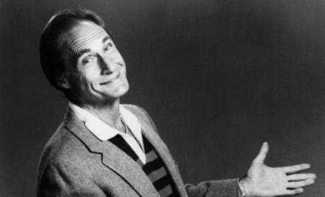 Sid Ceasar Dies; TV Great Was 91