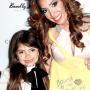 Farrah Abraham: Daughter Sophia KICKED OFF Snapchat!