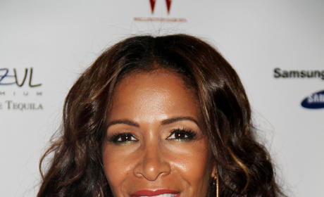 Will you miss Sheree Whitfield on The Real Housewives of Atlanta?