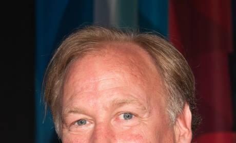 John Henson Dies; Son of Muppets Creator Was 48