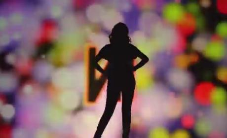Benni Cinkle: The Next Rebecca Black?