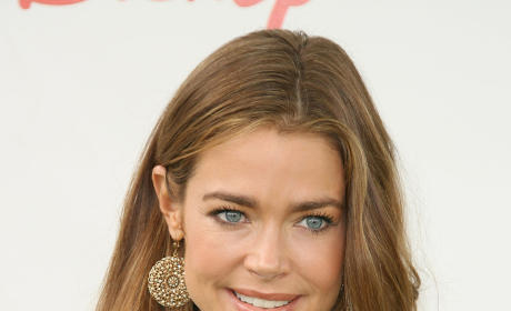 Photo of Denise Richards