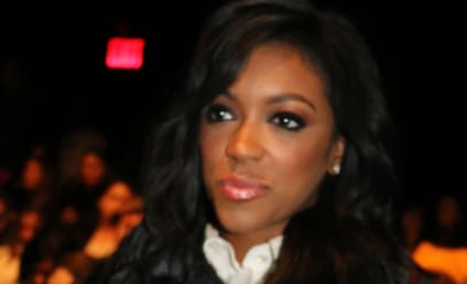 Porsha Williams: Is The Real Housewives of Atlanta Star BROKE?