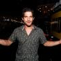 Tyler Posey: Sorry for Saying I Was Gay!