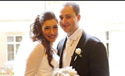 Anti-Semitic Wedding Rant Goes Viral: Listen in Disgust Now!