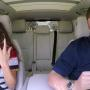Selena Gomez on Carpool Karaoke