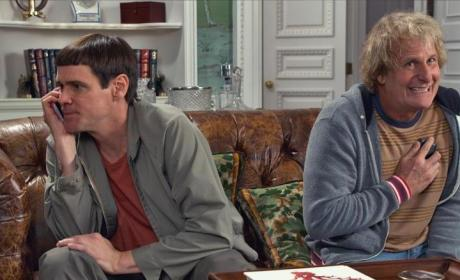 Dumb and Dumber To Review: Both Dumb AND Dumber Than the Original!