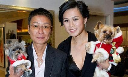65 Million For Husband: Tycoon Offers Reward to Marry Lesbian Daughter