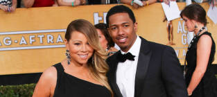 Mariah Carey SLAMS Nick Cannon in New Song