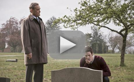 Watch The Flash Online: Season 2 Episode 21! Now!
