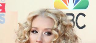 Thousands Sign Petition to Revoke Iggy Azalea Billboard Award