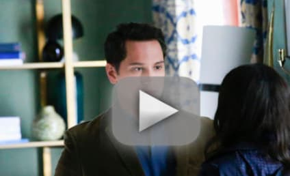 How to Get Away with Murder Season 2 Episode 6 Recap: Be Frank