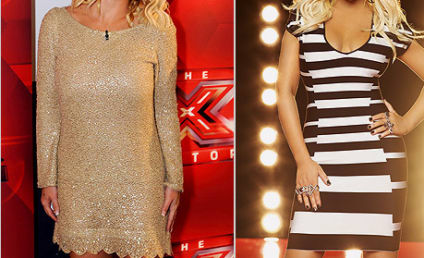 The Voice vs. The X Factor: Which Show is Better?