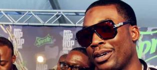 BET Hip-Hop Awards 2013: List of Winners!