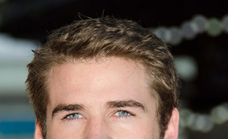 Liam Hemsworth to Dump Miley Cyrus Over Twerk Gate?