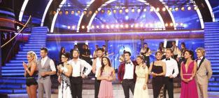 Who will win DWTS Season 18 (of the Top 3)?